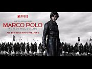 TV-Marco Polo 2014 [S01E06] Olivia Cheng, Leifennie Ang, Esther Low