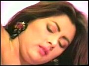 namitha-sex