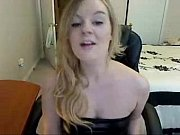 sexy cam girl shows her lucious booty - myfuckingwebcam.com