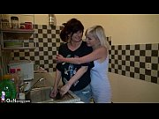 oldnanny sexy teens girl masturbation