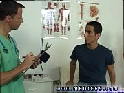 pics medical gay using some of the jizz.