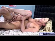 Performing Amazing Intercorse On Cam By Busty Mature Wife (abbey brooks) clip-01