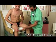 Indian men naked in front of doctors and black male black doctor gay