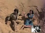 Sridevi &amp_ Rajnikanth Bath Together