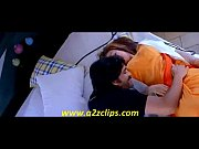 ayesha takiya very hot song from super movi