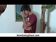 watching-my-mom-go-black-super-hardcore-interracial-sex-clip14