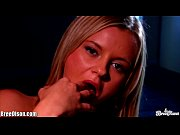 bree olson&#039_s fingers herself on a.
