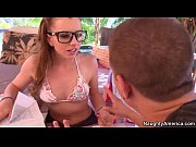 Lexi Belle threesome with Dillion Harper, neus Video Screenshot Preview