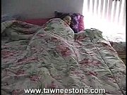 Tawnee Stone Se despierta y se ducha view on xvideos.com tube online.