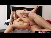 Hard Sex With Gorgeous Horny Sluty Real Girlfriend (payton) clip-24