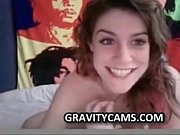 chatrooms mit cam watch free cams