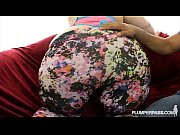 ssbbw victoria secret has her huge ass fucked.
