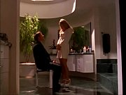 maria ford double hot nailed sex scene dailymotion.com softcore sex