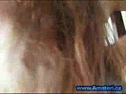 Lottri horse-fuck view on xvideos.com tube online.