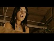 carly pope in young people fucking.