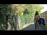 Ebony Babe Candy Nude in Public, sugandha mishra nude images Video Screenshot Preview