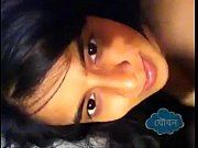 Bangla new gf fingaring video