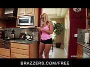 sexy blonde milf alana evans gets revenge on.