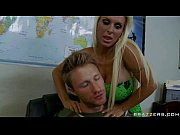 free brazzers videos tube - free brazzers.