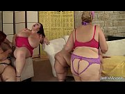 fat and horny bbws amazon darjeeling, apple bomb,.