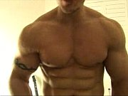 huge muscle webcam guy-1