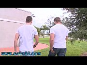 Hot and sexy cute black gay movies first time In this week&#039_s Out in