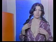 Vintage turkish movie (Turkey 1978) view on xvideos.com tube online.
