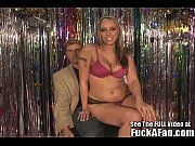 sexy blonde big titty delilah strong fucking her.