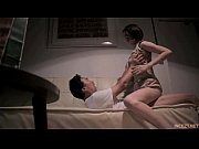 Sex With Father-In-Law - XNXX.COM_1