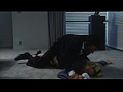 Madonna  from 'Dangerous game' 1993 view on xvideos.com tube online.