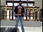 Black men jack off and cum public - xHamster.com (1)