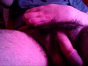 ttl evening wank tomttl95