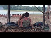 francesca ciardi-cannibal holocaust