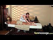 Erotic Electric Fantasy Massage 10