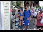 amateur video from key west fantasy fest, fantasy kidnapp2 Video Screenshot Preview