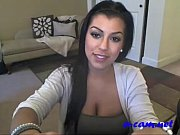 Briana Lee Live Web Cam Video April 2013 by Jls: Porn 6 - more on a-cam.net