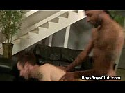 black guy fucks white twink 03