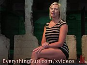 EB 7522-everythingbutt xvideos view on xvideos.com tube online.