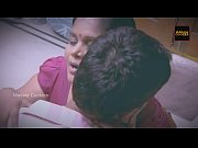 Chubby Indian / Desi Lady with younger man, desi indian rep sex bathroom sex videoeshi sex in the shower Video Screenshot Preview