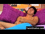 Hindi actors gay photos indian nude Jason is sucking a manstick while
