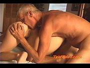 3 TEEN BABES fuck the OLD MAN view on xvideos.com tube online.