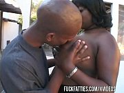 Fat Ebony Slut...