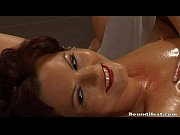 Lesbian slave punishment video - Slave Tears Of Rome, noble Video Screenshot Preview