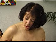 juliareaves-dirtymovie - oma in action - scene 2.