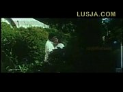 Poove Tamil B Grade movie, tamil actress kayal move anandhi sex videos Video Screenshot Preview