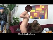 white ass milf interracial fantasy 19