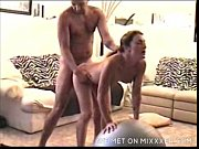 Brutal Fuck at Home with Amate