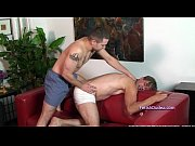 Mark Learns a Lesson...Spanked 4 good
