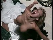 Picture Jenna Jameson, Sect sex