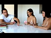 Passion-HD Strip poker...